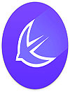 waptrick.one Apus Launcher Small Fast Boost